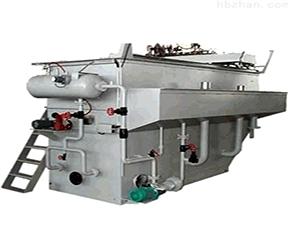 金属冶炼污水处理设备厂家