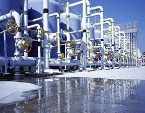 海水淡化装置