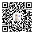 20200615094147_175.jpg